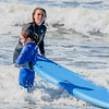 Skudin Surf 7-7-18-555