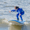 Skudin Surf 7-7-18-559