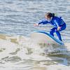 Skudin Surf 7-7-18-565