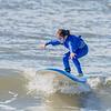 Skudin Surf 7-7-18-562