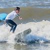 Skudin Surf 7-7-18-547