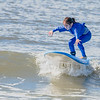 Skudin Surf 7-7-18-561