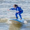 Skudin Surf 7-7-18-557