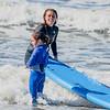 Skudin Surf 7-7-18-554