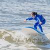 Skudin Surf 7-7-18-563