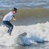 Skudin Surf 7-7-18-549
