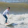 Skudin Surf 7-7-18-552