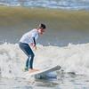 Skudin Surf 7-7-18-550