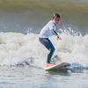 Skudin Surf 7-7-18-553