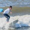 Skudin Surf 7-7-18-548