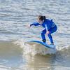Skudin Surf 7-7-18-560