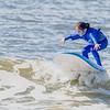 Skudin Surf 7-7-18-564
