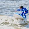 Skudin Surf 7-7-18-566