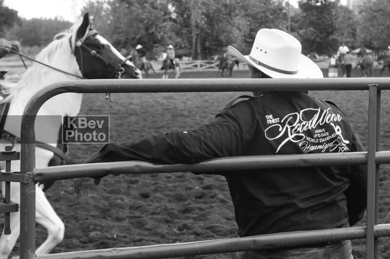 Roca-Wear Cowboy