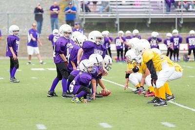 Broncos-vs-Bucksport-013