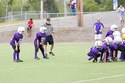 Broncos-vs-Bucksport-020
