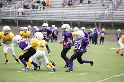 Broncos-vs-Bucksport-003