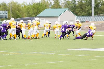Broncos-vs-Bucksport-006