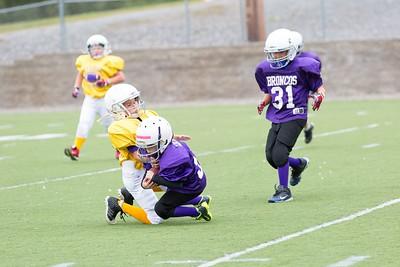 Broncos-vs-Bucksport-011