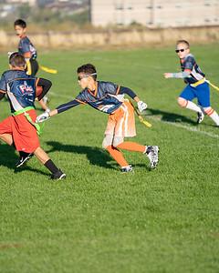 Broncos_G1_02910