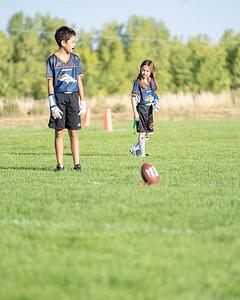 Broncos_G1_02944