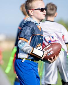 Broncos_G1_02955