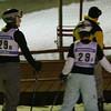 ski race Feb2 026