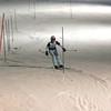 ski race Feb2 014