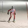 ski race Feb2 009