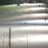 ski race Feb2 003