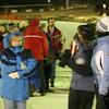 ski race Feb2 013