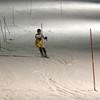 ski race Feb2 005