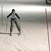 ski race Feb2 019