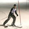 ski race Feb2 020