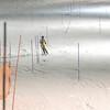 ski race Feb2 004