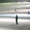 ski race Feb2 028