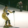 ski race Feb2 007
