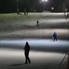 ski race Feb2 027
