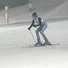 ski race Feb2 033
