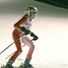 ski race Feb2 010