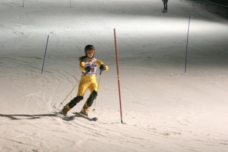 ski race Feb2 006