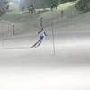 ski race Feb2 032