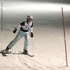 ski race Feb2 015