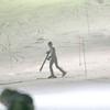 ski race Feb2 037