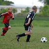 Bkfld Terminators Soccer 06JUL09 010