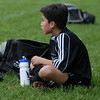Bkfld Terminators Soccer 06JUL09 026