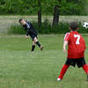 Bkfld Terminators Soccer 06JUL09 027