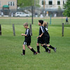 Bkfld Terminators Soccer 06JUL09 028