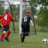 Bkfld Terminators Soccer 06JUL09 011