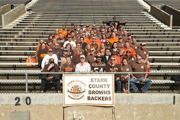 BrownsBackersatFawcett